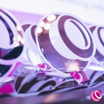 Louise Selby The Wedding Industry Awards