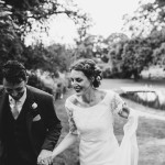 C_L_Wedding_Marquee_Lincolnshire1387